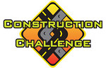 Construction Challenge Finals