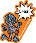 Challenge: DI®-Bot