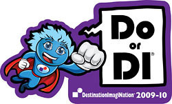 Challenge: Do or DI®