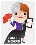 Improvisational Challenge: PandeMonium