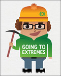 Scientific Challenge: Going To Extremes