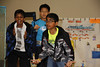 """Katy ISD, Extreme Conquerors, Katy, Texas, Scientific Challenge, """"Going to Extremes"""", Elementary Level-D, 750-30175"""