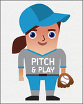 Service Learning Challenge: project OUTREACH: Pitch & Play