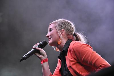 Britt Dyer