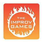 Improvisation Challenge: The Improv Games