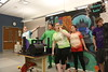 Germantown High School,Germantown,Wisconsin, Making Waves, Scientific Challenge, Secondary Level, 148-91700