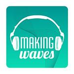Scientific Challenge: Making Waves