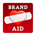Service Learning / Project Outreach®: Brand Aid