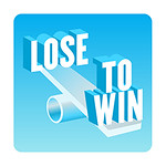 Structural Challenge: Lose to Win