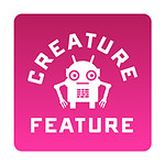 Technical Challenge: Creature Feature