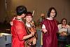 171-17075- Get A Clue- Fine Arts Challenge- Middle Level- POHANGIDONG MIDDLE SCHOOL- SAVE- KASI - South Korea, Destination Imagination photo; photographer: Jon Morgan