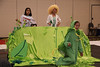 169-21729, In Plain Sight, Scientific Challenge, Elem Level, Ozel Karsiyaka Piri Reis Okullari, leaf insects, Turkey, Destination Imagination photo; photographer: Hannah Cather