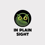 In Plain Sight - Scientific Challenge