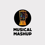 Musical Mashup - Structural Challenge