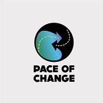 Pace of Change - Technical Challenge