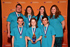 148-69018- Second Place- Close Encounters- Improvisation Challenge-Bay Port High School-The Pherbtetrators-Wisconsin