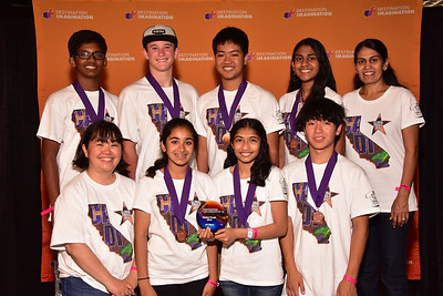 105-88825- Third Place- The Meme Event-Service Learning-Pleasanton-The Other Team-California