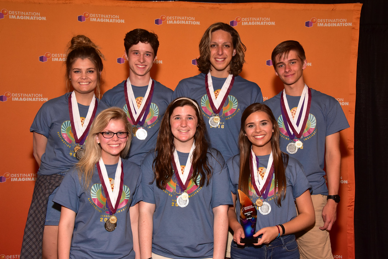 142-03508- Second Place- In Plain Sight-Scientific Challenge-Milan Special School District-Mottephobia-Tennessee, Renaissance Award -  Given for outstanding design engineering execution and/or performance.