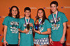 135-88989- Second Place- The Meme Event-Service Learning-Beachwood City Schools-Chicka Chicka Dream Team-Ohio