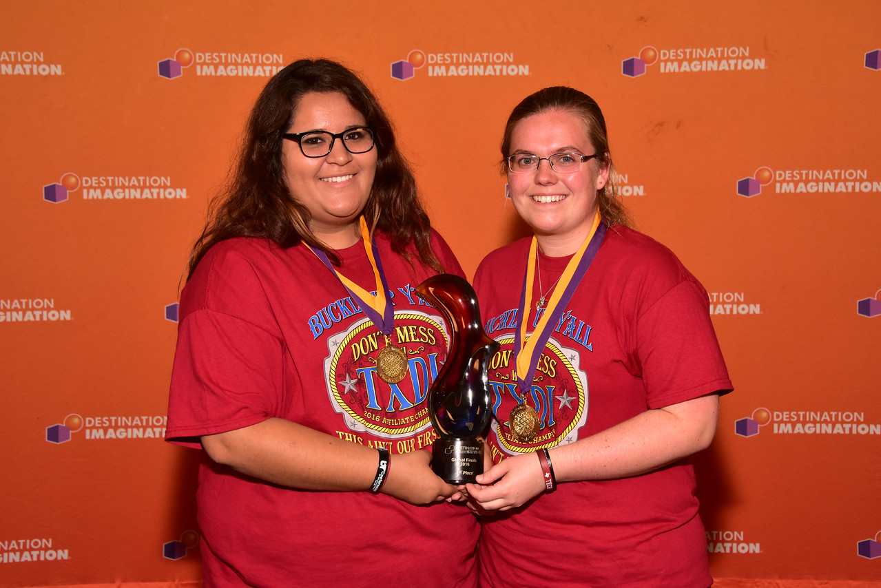 750-77316- First Place- The Meme Event-Service Learning-Texas Tech University DI-Down to 2-Texas