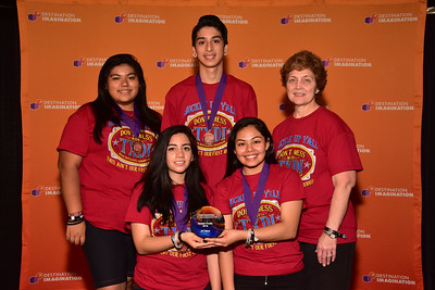 750-26066- Third Place- The Meme Event-Service Learning-Dallas ISD-Superior Nobility-Texas