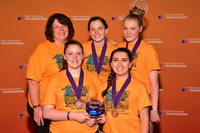 106-03999- Third Place- In Plain Sight-Scientific Challenge-Conifer & Columbine High Schools-Just Glue It-Colorado