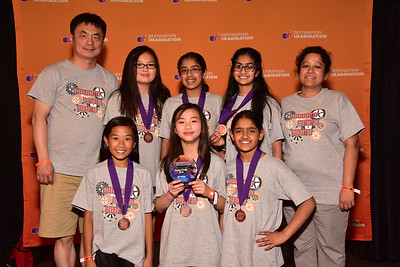 119-44869- Third Place- In Plain Sight-Scientific Challenge-Acton Boxborough Regional School District-Scary Donuts-Massachusetts