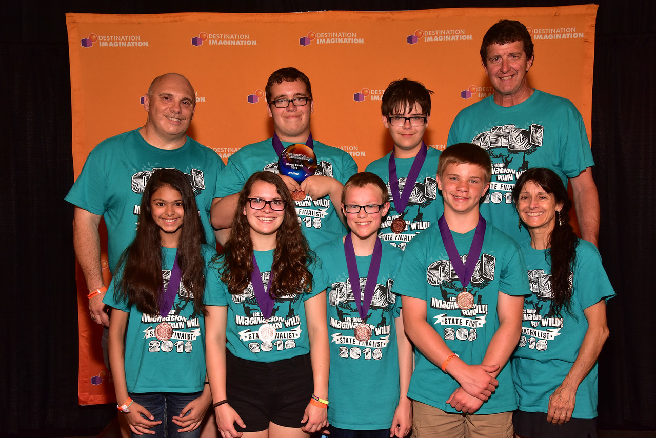 135-98196- Third Place- The Meme Event-Service Learning-Miamisburg City Schools-The Marvelous MiamICEburgers-Ohio