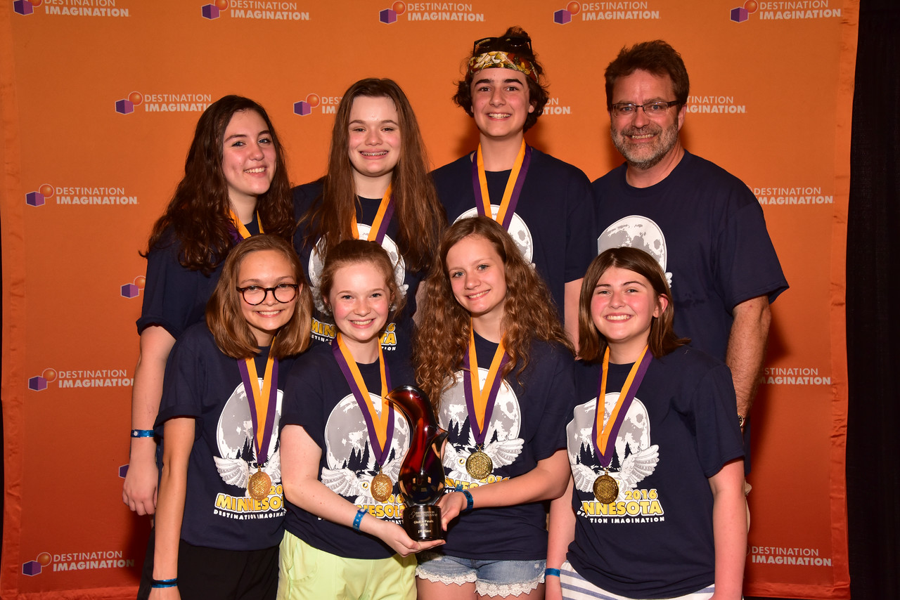 123-56611- First Place- Close Encounters- Improvisation Challenge-Ordean East Middle School-Mission: Improvable-Minnesota