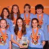 115-44806- Made with Real Cheese- Indiana- Challenge: Scientific- Second Place-
