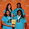 750-14294- DI of the Storm- Texas- Challenge: Fine Arts- First Place-   High Instant Challenge Score