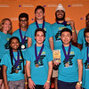 750-68064- Vandegrift:Frozen Fishing Fritos- Texas- Challenge: Engineering- Third Place-