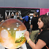 Innovation Expo