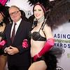 Casino Entertainment Awards 23916