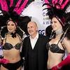 Casino Entertainment Awards 23914