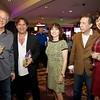 Casino Entertainment Awards 23924