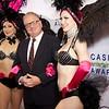Casino Entertainment Awards 23915