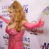 Casino Entertainment Awards 23933