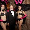 Casino Entertainment Awards 23929