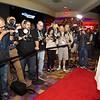 Casino Entertainment Awards 23921