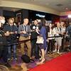 Casino Entertainment Awards 23913