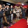 Casino Entertainment Awards 23922