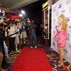 Casino Entertainment Awards 23932