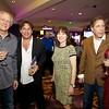 Casino Entertainment Awards 23923