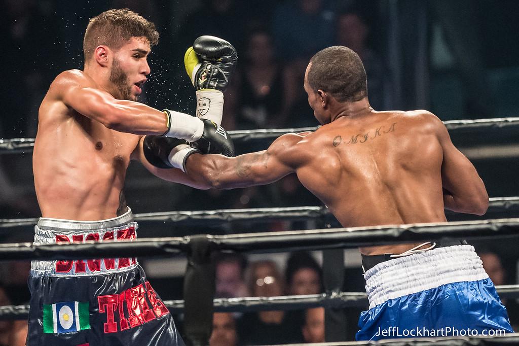 Global Legacy Boxing - Jeff Lockhart Photo-7051