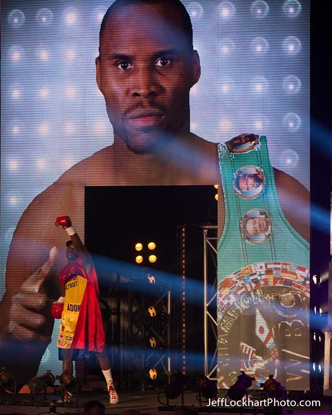 Global Legacy Boxing - Jeff Lockhart Photo-7323