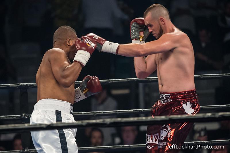 Global Legacy Boxing - Jeff Lockhart Photo-5106