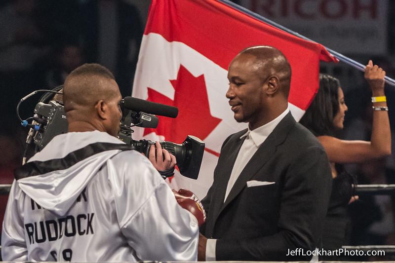 Global Legacy Boxing - Jeff Lockhart Photo-5082
