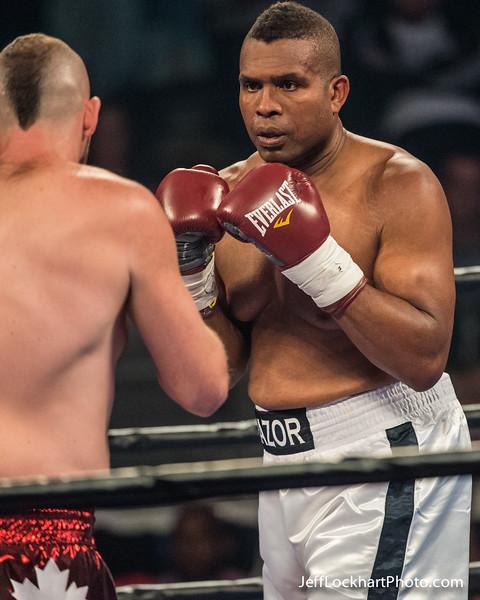 Global Legacy Boxing - Jeff Lockhart Photo-5131