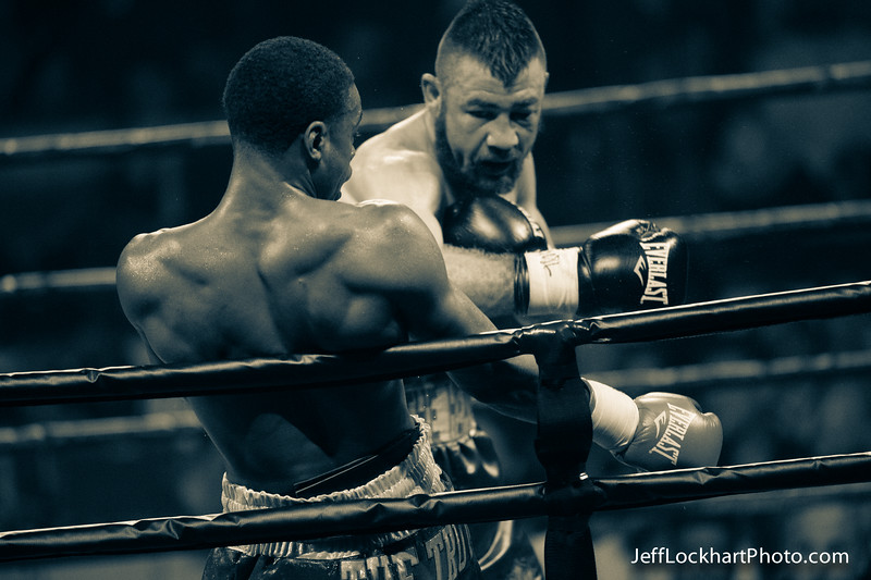 Global Legacy Boxing - Jeff Lockhart Photo-6313